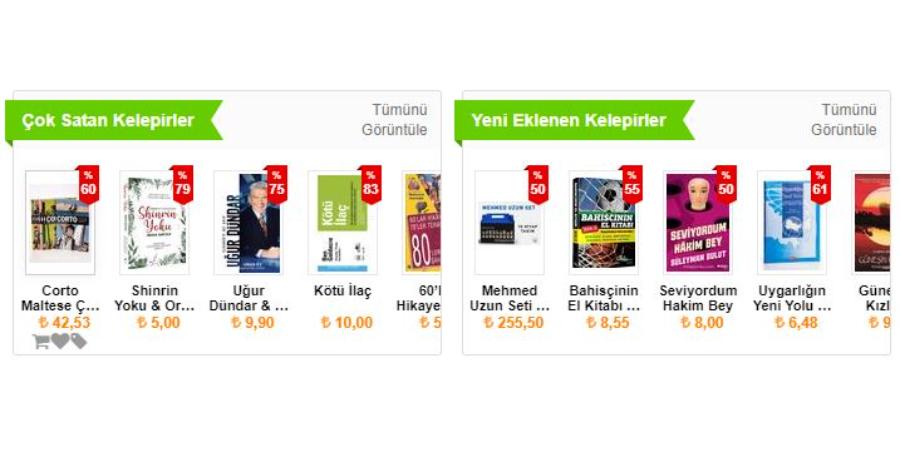 Kitapyurdu mağazası bakıda, Kitapyurdu bakida, kitab magazasi, turk kitablari, turk dilinde kitab, bakida turk yazicilarin eserleri