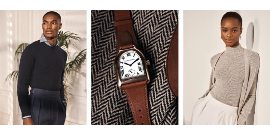 Ralph Lauren magazasi nakida, ralf louren bakida, ralf lauren bakida magaza, ucuz qiymetlere Ralph Lauren bakida