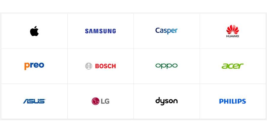 Spor ve Outdoor, Tablet ve iPad Aksesuarları, Soba ve Isıtıcı, Kulaklıklar, noutbuk, komputer, nauwnik, qulaqliq, ayfon, samsung, adaptor, sarj, kabel,