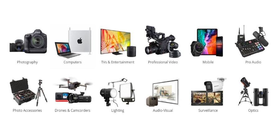 kamera adaptoru, tripod, shtativ, stativ, bakida video kamera magazasi, foto apparatlar Canon Kodak, printerler bakida, ucuz qiymete printer kseroks linza HP epson bakida